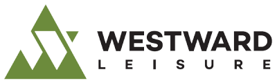 logo-westward-leisure 3Logos