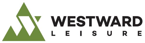logo-westward-leisure